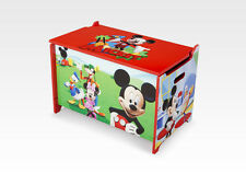 Boys & Girls Nursery Mickey Mouse Furniture for Children