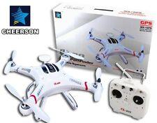 2,4GHZ GPS Quadcopter  Drohne Cheerson CX20, CX-20,  Pathfinder