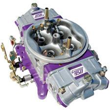 Proform Carburetor 67202; Race 4150 950 cfm Mechanical Secondary Classic Finish