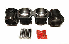 QSC Volkswagen VW Type 1 94mm x 82mm 2276cc Cylinders & Pistons Set