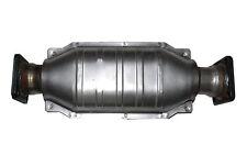 DEC Catalytic Converters IS1809 Catalytic Converter