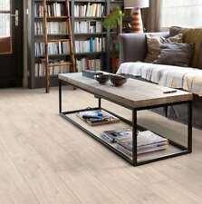Quick Step Classic Laminate Value Flooring Deal- 8mm Havanna Oak Natural CLM1655