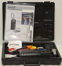 *SuPerB* Midtronics Celltron Essential Battery String Analyzer