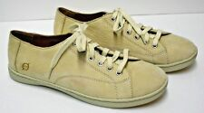 Women's Born Leather Athletic Shoes Bowling Style  Leather 8 1/2 US 40 Euro New