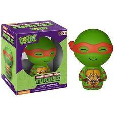 Dorbz Funko Teenage Mutant Ninja Turtles - Raphael