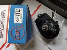 Power Steering Pump Arc 30-7112