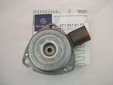 Genuine Mercedes-Benz OM271 Engine Camshaft Magnet A2710510177 NEW