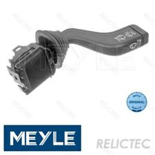 Steering Column Switch Opel:ASTRA G,ASTRA F,VECTRA B,VECTRA A,CORSA B,OMEGA B