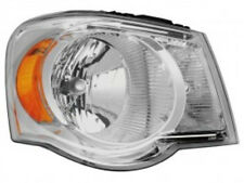 New Chrysler Aspen 2007 2008 2009 right passenger headlight head light