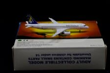 Aeroclassics 1/400 Ansett Australia A320 VH-HYD