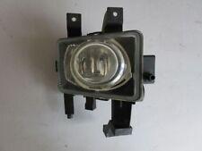 OPEL ZAFIRA B (A05) 1.9 CDTI Nebelscheinwerfer rechts 13261998 orig