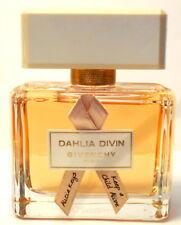 Givenchy Dahlia Divin Eau De Parfum Women EDP Spray Perfume  2.5 Oz No Box New