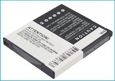 Premium Battery for Canon NB-11L, PowerShot A3300, IXY 220F, PowerShot A3300 IS