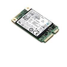 10 x LOT mSATA 128GB SSD (SK Hynix, Micron, Sandisk, Samsung, OEM)