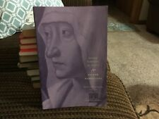 Sacred Narratives by Lucrezia Tornabuoni Paperback Book (English)
