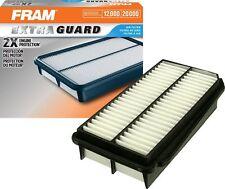 FRAM CA8760 Extra Guard Rigid Panel Air Filter * BRAND NEW*