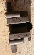 2004 BUELL FIREBOLT XB12R XB9 XB9R OEM COIL