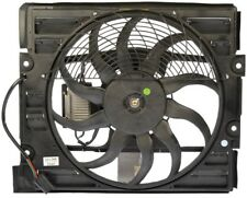 A/C Condenser Fan Assembly Dorman 621-208