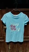 Tee shirt ralph lauren taille S