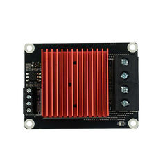 3D Printer Module Heating-controller MOSFET For Heat bed Extruder MOS Parts
