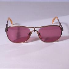 VINTAGE Jean Paul Gaultier RARITY Sunglasses 56-1171