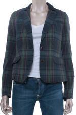 Cappotti e giacche da donna Tommy Hilfiger taglia S