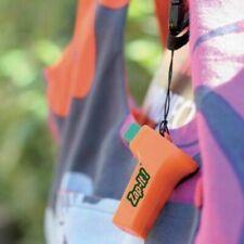 2 x ZAP-IT! Gegen Mückenstiche Stichheiler Anti Schmerz Juckreiz Schwellungen