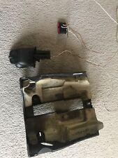 Ford Focus MK1 Mondeo Fiesta Column Stalk Radio Controls Switch 1346664 Full Kit