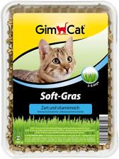 Gimpet Soft Gras für Katzen 100g PZN 03690910