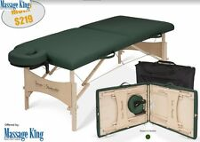 Tech 200 Massage Table Package Free Shipping! Inner Strength brand