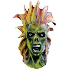 Trick or Treat Studios Máscara Iron Maiden Eddie debut