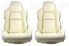 94-96 Corvette Seat Foam NEW Standard 4 Piece Set 7235