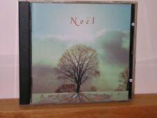 ANDRE GAGNON NOEL RARE OOP JAPAN CD