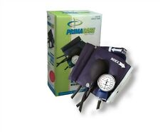 Self Monitering Classic  Blood Pressure bp Kit With D Ring Cuff- Adult