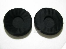 New Replacement ear pad Floss For ATH AD700 AD900 Headphone earpad