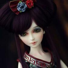 NEW FECT-Doll BJD XuanJiao 1/4 MSD Mini Super Dollfie 44cm BJD Girl FREE make up