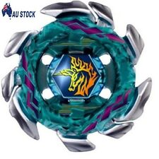 BEYBLADE Fusion Fight Master 4D System RAPIDITY Battle Blitz Unicorn Toys