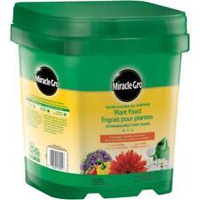 1.5kg 24-8-16 Water Soluble All Purpose Plant Fertilizer