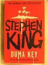 Duma Key, King, Stephen, Good Book