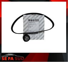KIT DISTRIBUZIONE 71736717 ORIGINALE PER AUTO FIAT - FIAT - IDEA - 1.2 16V