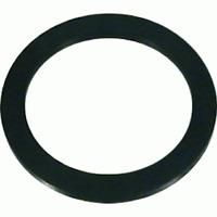 6 guarnizione o-ring  per pompa irroratrice 12/16 litri o  ring spalla