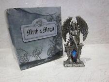 Myth & Magic MISTRESS #CC23 TM2012 Collectors Club BOXED