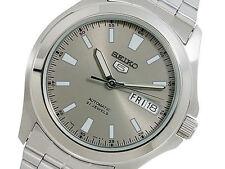 Seiko lässige Armbanduhren