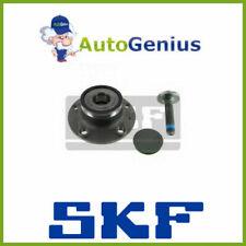 KIT CUSCINETTO RUOTA POSTERIORE AUDI A3 Sportback (8VA) 2.0 TDI 2012> SKF 3656
