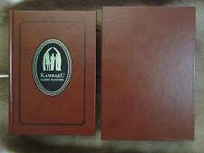 Kambaku by Harry Manners Limited Edition Rowland Ward Safari Press Hunting