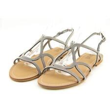 Sandali e scarpe Carlos sintetico con cinturino per il mare da donna