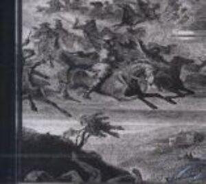 Falkenbach - ...En Their Medh Riki Fara...CD