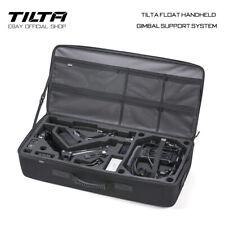 Tilta Float Handheld Gimbal Supports System Holder Stands For DJI RS 2 V-Mount