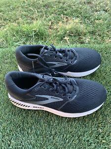Men's Brooks Beast 20 Running Shoes Sz 10