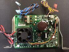 Precor 9.33 I  Treadmill Lower Motor Control Board Controller